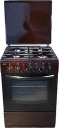 Кухонная плита CEZARIS ПГ 3100-08 К
