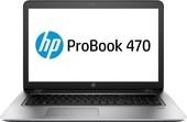 Ноутбук HP ProBook 470 G4 Z2Y74ES