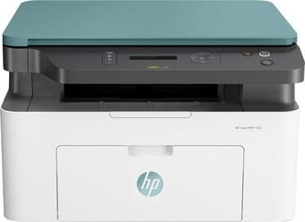 МФУ HP Laser 135r 5UE15A