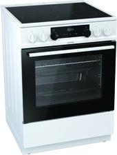 Кухонная плита Gorenje EC6341WC