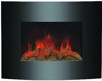 Электрокамин Royal Flame Design 650CG