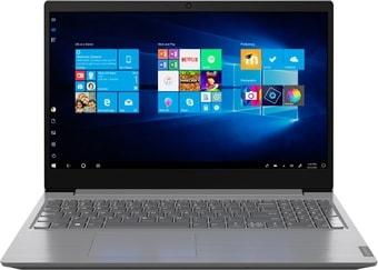 Ноутбук Ноутбук Lenovo V15-IWL 81YE002LRU