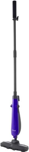 Паровая швабра Kitfort KT-1011-2