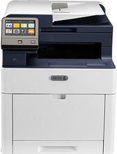 МФУ Xerox WorkCentre 6515N