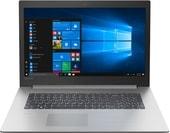 Ноутбук Lenovo IdeaPad 330-17IKB 81DM00FERU