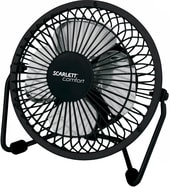 Вентилятор Scarlett SC-DF111S95