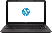 Ноутбук HP 255 G7 7DF18EA
