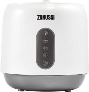 Увлажнитель воздуха Zanussi ZH 4 Estro