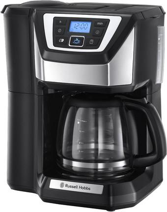 Капельная кофеварка Russell Hobbs 22000-56