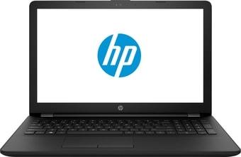 Ноутбук HP 15-bs142ur 7GU87EA