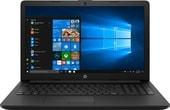 Ноутбук HP 15-da1050ur 6ND35EA
