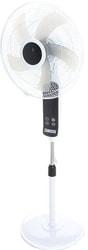 Вентилятор Zanussi ZFF-901