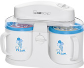 Мороженица Clatronic ICM 3650