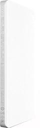Портативное зарядное устройство Xiaomi ZMI QB805 5000 mAh