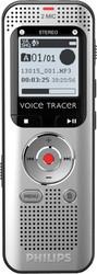 Диктофон Philips DVT2000