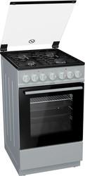 Кухонная плита Gorenje K5241SH