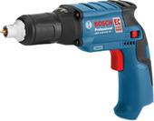 Шуруповерт Bosch GSR 10.8 V-EC TE Professional [06019E4002]