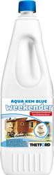 Жидкость для биотуалетов Thetford Aqua Kem Blue Weekender