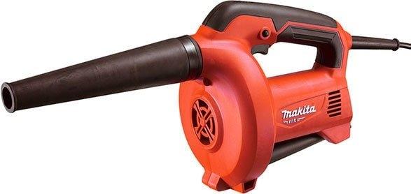 Ручная воздуходувка Makita M4000