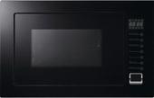 Микроволновая печь Midea TG925B8D-BL