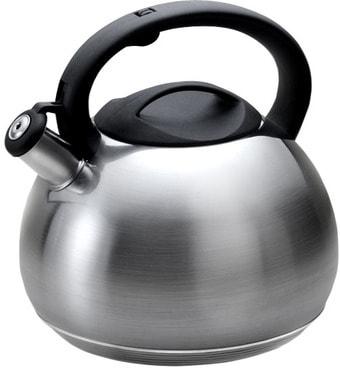 Чайник со свистком Lara LR00-83