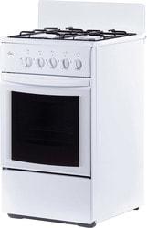 Кухонная плита Flama RG 24035 W