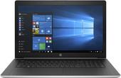 Ноутбук HP ProBook 470 G5 3VJ86ES