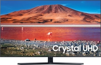 Телевизор Samsung UE55TU7570U