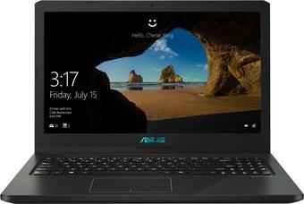 Ноутбук Ноутбук ASUS M570DD-E4065
