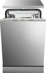 Посудомоечная машина Посудомоечная машина MAUNFELD MLP 08S