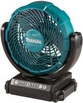 Вентилятор Makita CF101DZ
