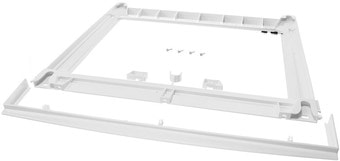 Соединительная планка Bosch WTZ27410