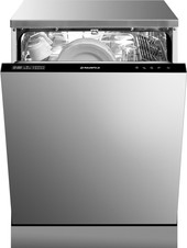 Посудомоечная машина Посудомоечная машина MAUNFELD MLP 12IM