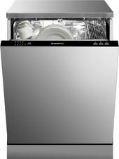 Посудомоечная машина Посудомоечная машина MAUNFELD MLP 08B