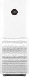 Очиститель воздуха Xiaomi Mi Air Purifier Pro