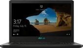 Ноутбук ASUS X570UD-E4286
