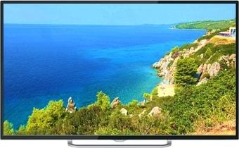 Телевизор Polar 50PL53TC