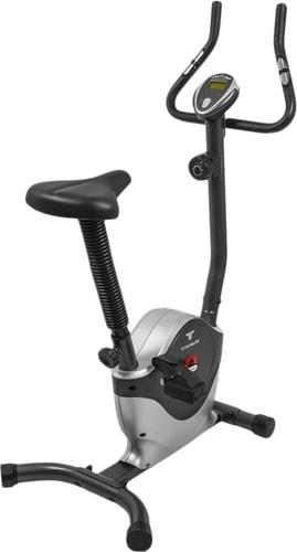 Велотренажер Titanium SF 0475