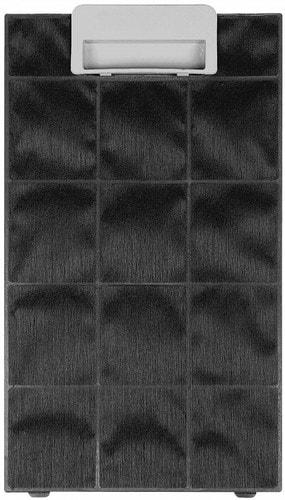 Угольный фильтр MAUNFELD CF 130C