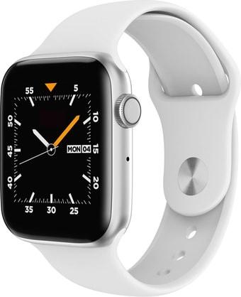 Умные часы JET SW-4C (серый)