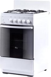 Кухонная плита Flama AK 1416 W