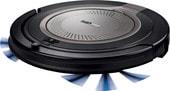 Робот для уборки пола Philips FC8715/01