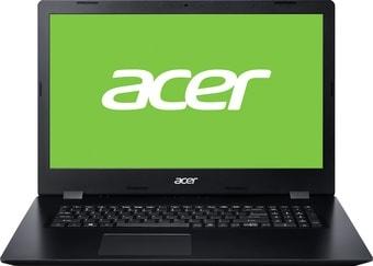 Ноутбук Ноутбук Acer Aspire 3 A317-51KG-39RT NX.HELER.005