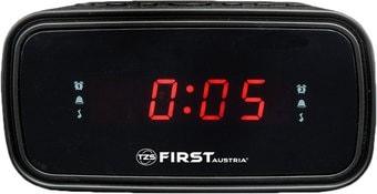 Радиочасы First FA-2406-6
