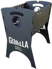 Мангал Gorillagrill GG 001