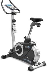Велотренажер Oxygen Fitness Pro Trac II