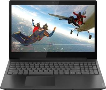 Ноутбук Ноутбук Lenovo IdeaPad L340-15API 81LW005BRU