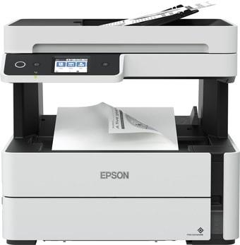 МФУ Epson M3140