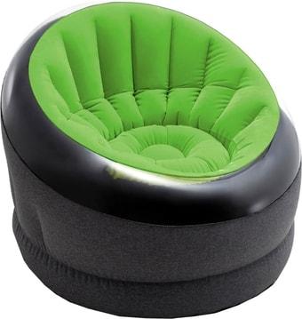 Надувное кресло Intex Empire 66581