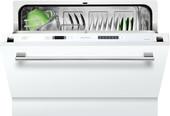 Посудомоечная машина Посудомоечная машина MAUNFELD MLP 06IM